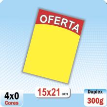 Cartaz Oferta – OF-04