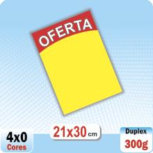 Cartaz Oferta – OF-05