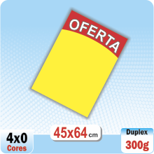 Cartaz Oferta – OF-06