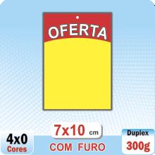 Cartaz Oferta – OF-01