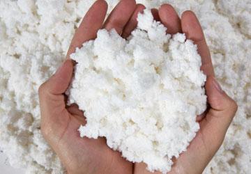 A celulose, também chamada de pasta química, é a matéria-prima utilizada na fabricação de diversos tipos de papéis. É extraída de várias matérias-primas fibrosas, principalmente da madeira. Os produtos de celulose e papel brasileiro são fabricados, exclusivamente, a partir de madeira de florestas plantadas, a exemplo do eucalipto e pinus. Em 2005, aproximadamente 88% das […]